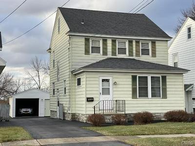 1533 LEMOYNE AVE, SYRACUSE, NY 13208 - Photo 1