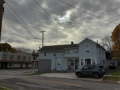 211 STATE ST, Auburn, NY 13021 - Photo 2