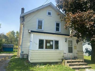 42 CASS ST, Westfield, NY 14787 - Photo 2