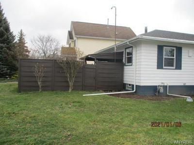 533 UNIVERSITY AVE, Tonawanda-Town, NY 14223 - Photo 2