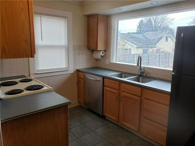 50 WORCESTER RD, Greece, NY 14616 - Photo 2