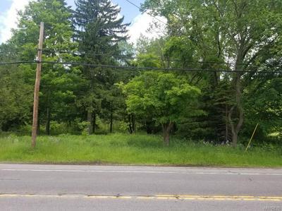 1532 OLEAN RD, Aurora, NY 14139 - Photo 2