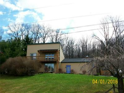 57 PINE HILL DR, Alfred, NY 14802 - Photo 1