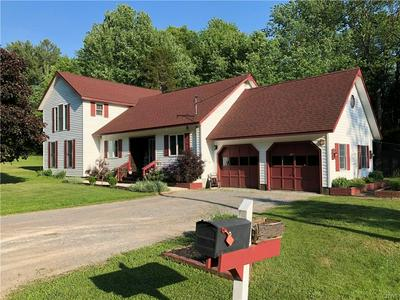 3009 BOWER RD, Forestport, NY 13338 - Photo 1