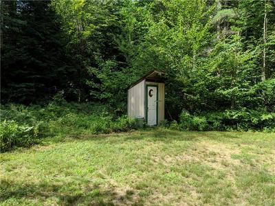 6355 PINE CONE LN, Watson, NY 13343 - Photo 2