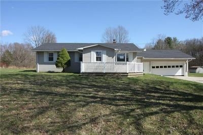 1934 HOAG RD, Busti, NY 14710 - Photo 1