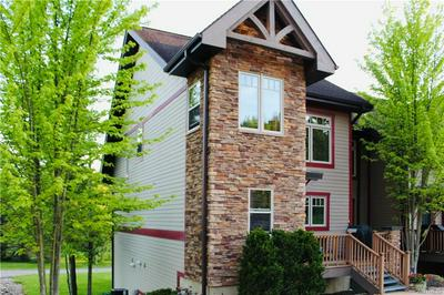 1 MOUNTAINVIEW LOWER, Ellicottville, NY 14731 - Photo 2