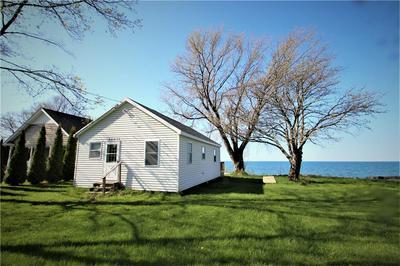 16051 LOMOND SHR W, Kendall, NY 14476 - Photo 1
