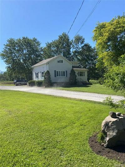 3732 EWINGS RD, Newfane, NY 14094 - Photo 1