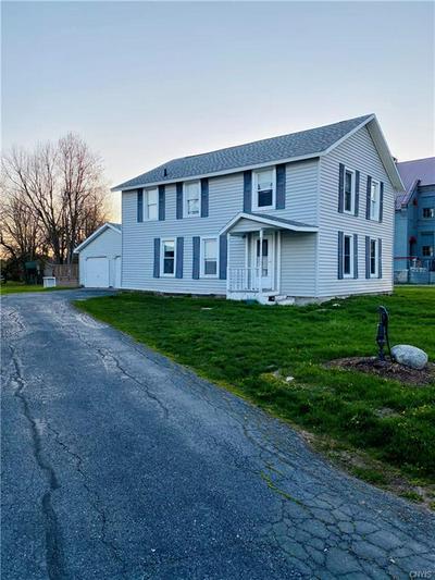 311 BROWN BLVD, Brownville, NY 13615 - Photo 1