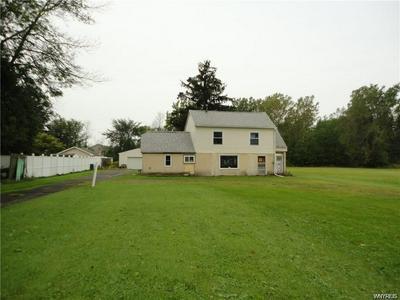 140 WENDEL ST, Lancaster, NY 14043 - Photo 1