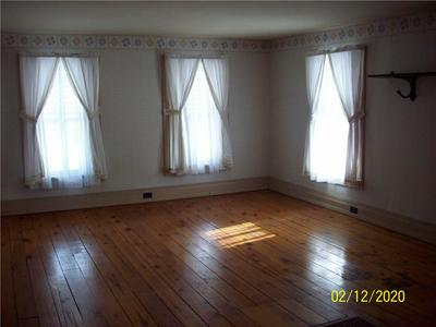 4759 STATE ROUTE 414, NORTH ROSE, NY 14516 - Photo 2