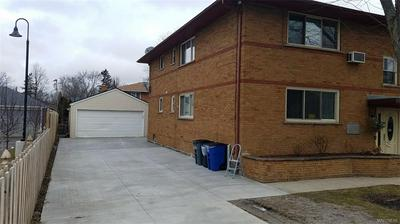 780 ONONDAGA ST, LEWISTON, NY 14092 - Photo 2