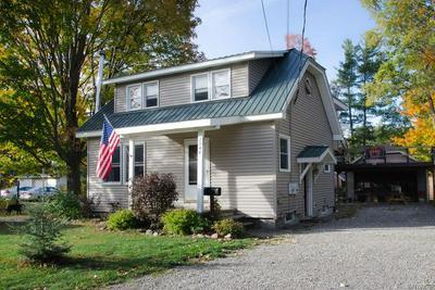 2844 MAPLE AVE, Eden, NY 14057 - Photo 1