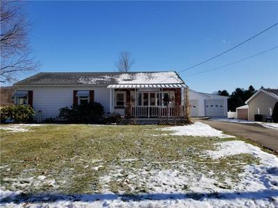 15 MEADOWBROOK RD, ARKPORT, NY 14807 - Photo 1