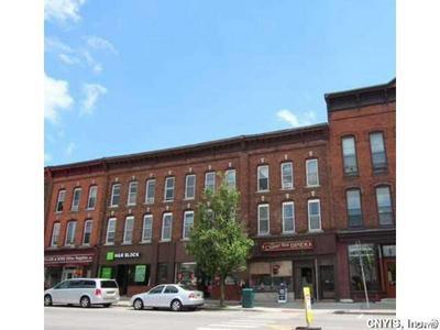 266 STATE ST APT 2, Wilna, NY 13619 - Photo 1