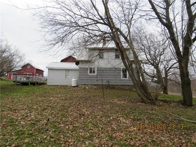 1809 SALTVALE RD, Middlebury, NY 14569 - Photo 2