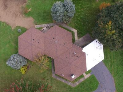 1586 FIVE MILE LINE RD, Penfield, NY 14526 - Photo 2