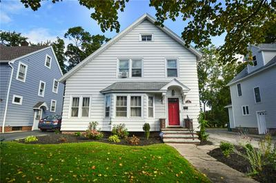 90 MAYFIELD ST, Rochester, NY 14609 - Photo 1