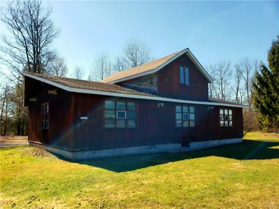 6230 STATE ROUTE 20, Eaton, NY 13310 - Photo 1