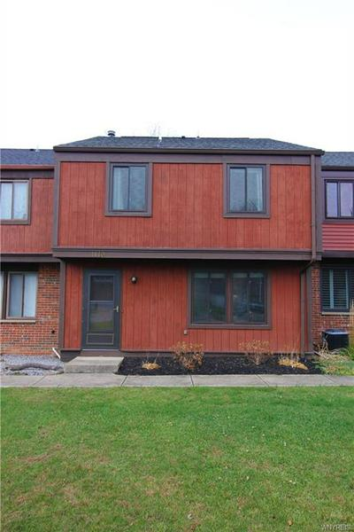1170 PEPPERTREE DR, Evans, NY 14047 - Photo 1
