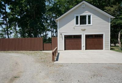 4202 LAKE AVE, Lockport-Town, NY 14094 - Photo 1