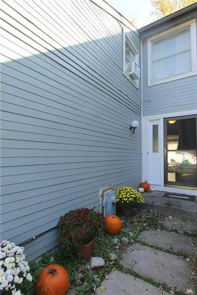 119 SOFTWIND CIR, Van Buren, NY 13027 - Photo 1