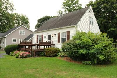 14 MELROSE PKWY, Owasco, NY 13021 - Photo 2