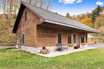 9586 STATE ROUTE 46, Western, NY 13486 - Photo 1
