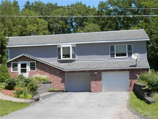 16 COHO ST, PULASKI, NY 13142 - Photo 1