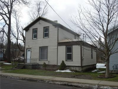 41 WATER ST, Attica, NY 14011 - Photo 2