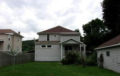 97 GREENWOOD ST, Canisteo, NY 14823 - Photo 2