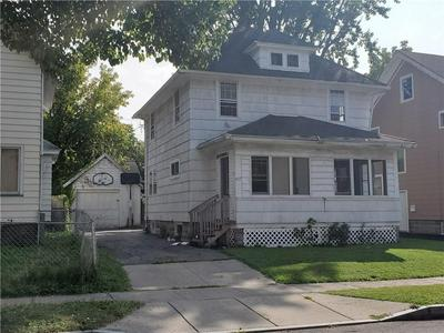 407 DURNAN ST, Rochester, NY 14621 - Photo 1