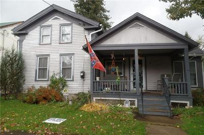 27 DYKE ST, Andover, NY 14806 - Photo 1