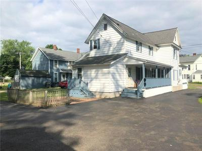 188 W MAIN ST, Pomfret, NY 14063 - Photo 2