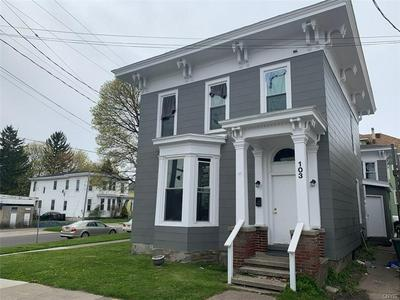 103 W BRIDGE ST, Oswego-City, NY 13126 - Photo 2