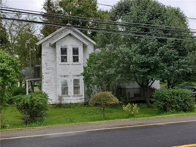 170 PARK ST, Sherman, NY 14781 - Photo 1
