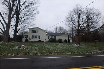 12907 STATE ROUTE 38, Martville, NY 13111 - Photo 1