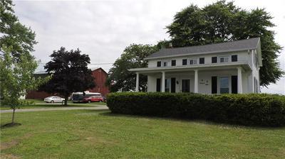 408 DRAKE RD, Hamlin, NY 14464 - Photo 1