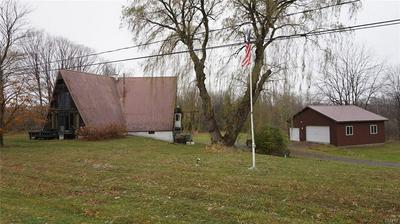 60 WHEAT HILL DR, Sandy Creek, NY 13083 - Photo 1