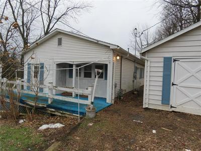 5983 CLARK RD, NEWARK, NY 14513 - Photo 2
