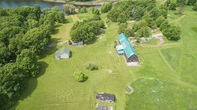 40560 HEAD ISLAND RD, Clayton, NY 13624 - Photo 2