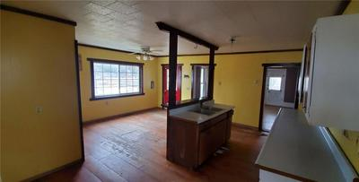 9649 OLD STATE RD, Allen, NY 14709 - Photo 2