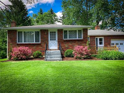 1745 RICHLEY RD, Darien, NY 14036 - Photo 1