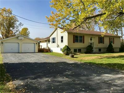 403 BROWN ST, DEXTER, NY 13634 - Photo 1