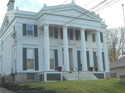 190 GENESEE ST, Auburn, NY 13021 - Photo 2