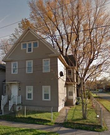 241 TROUP ST, Rochester, NY 14608 - Photo 1