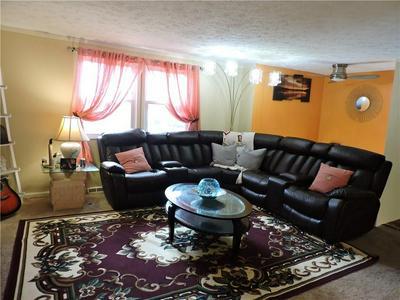 58 BLACKWELL LN, Henrietta, NY 14467 - Photo 2