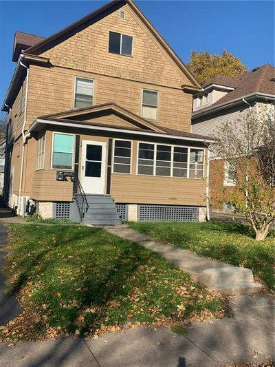 112 KISLINGBURY ST, Rochester, NY 14613 - Photo 1
