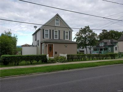 9 1ST ST, WHITESBORO, NY 13492 - Photo 1